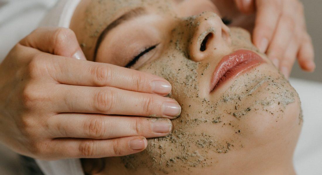 Soin de la peau opter pour des solutions naturelles