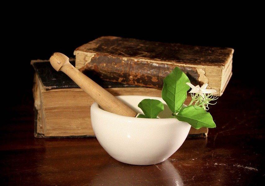 Utiliser les vertus des plantes pour prendre soin de son corps