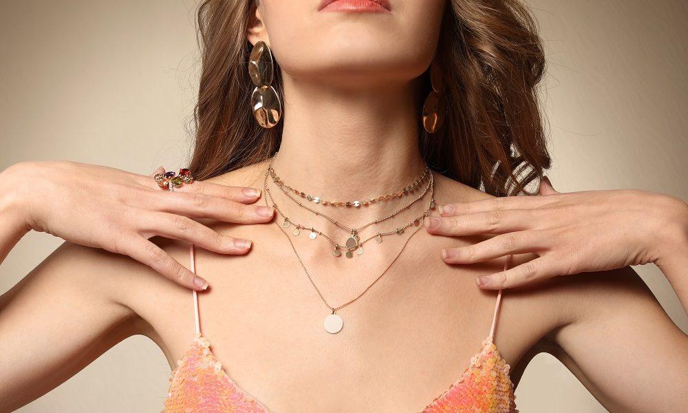 Quels bijoux porter en 2021