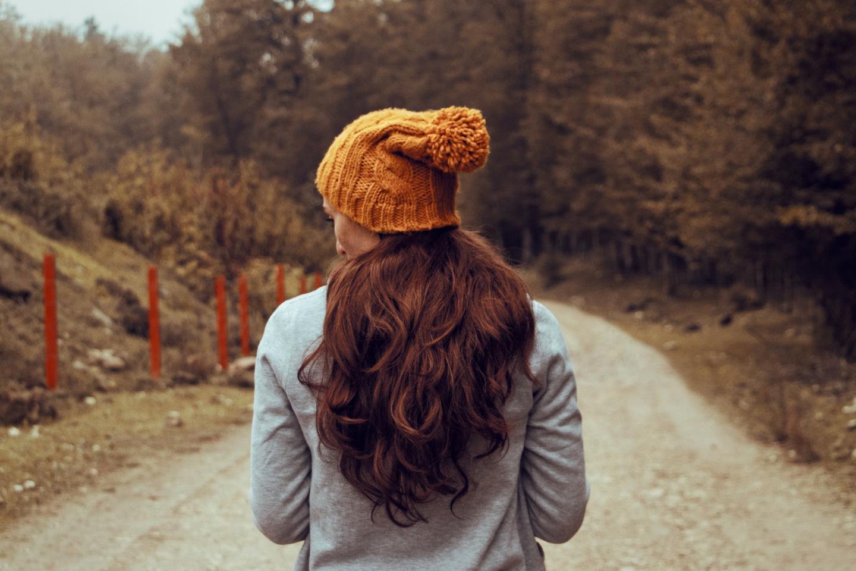 chute-cheveux-automne